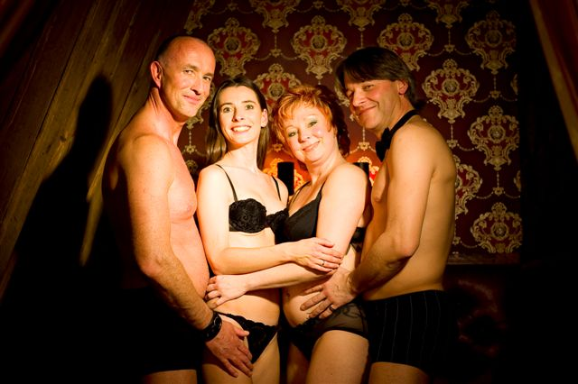swingerclub in heilbronn nudist bilder