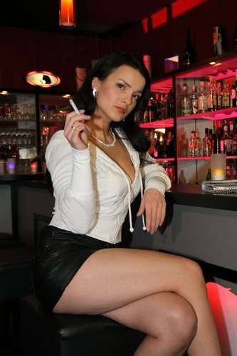 swinger nackt swinger club berlin